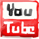 Segui Anemos Arts su YouTube