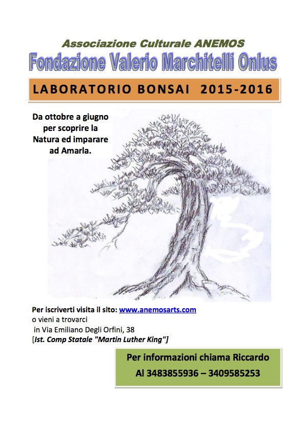 locandina-laboratorio-bonsai-2015